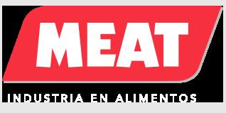Meat Industria en Alimentos
