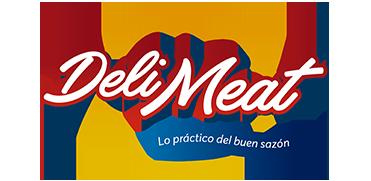 Deli Meat - Meat