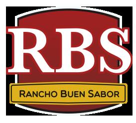 Rancho buen sabor - Meat