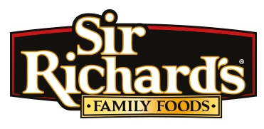 Sir Richard's - Meat
